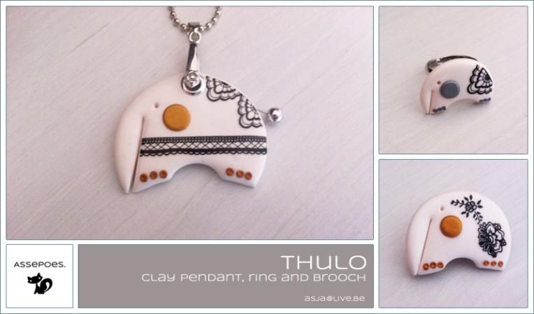 Thulo